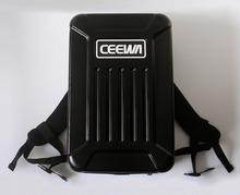 Original Waterproof Backpack for CEEWA Quadcopter Shoulders Bag