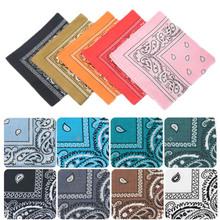 Носовые платки  от little-box online для Мужская, материал Хлопок артикул 32383274118
