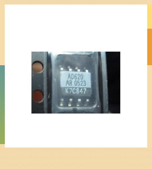 Ad620br AD620 SOP-8 IC бесплатная доставка g5657a ic sop 8