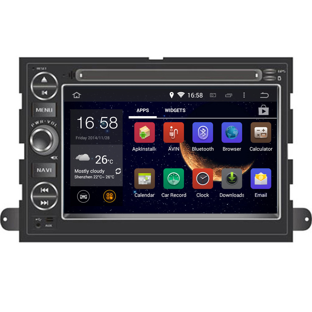 Compare prices on ford explorer gps online shopping buy low price ford explorer gps at factory