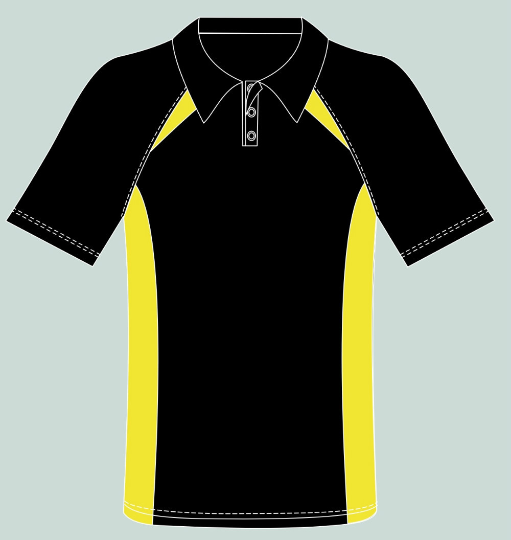 Custom blank polo shirts china factory manufacturer for Custom polo shirt manufacturers