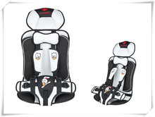 Size:60*27*38cm Portable Car Child Safety Seat,Free Shipping Good Quality Seat Car Baby/Baby Car Seat Child Car Safety Seat