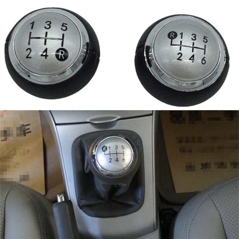 2009 Smart Fortwo Transmission: Toyota Transmission Reviews