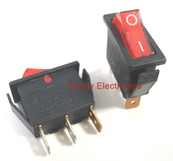 illuminated rocker switch wiring diagram with 473284544 on 181141 Bed Lights Install Diy moreover New Led Rocker Switch Help 206243 likewise Carling Lighted Switch Wiring Diagram furthermore Tg2s besides Leviton Rocker Switch Wiring Diagram.