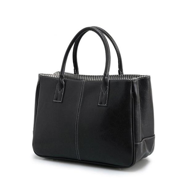 2015 women's leather handbag summer shoulder small fresh crossbody bag PU candy color bag  elegant  women messenger bag Z5(China (Mainland))