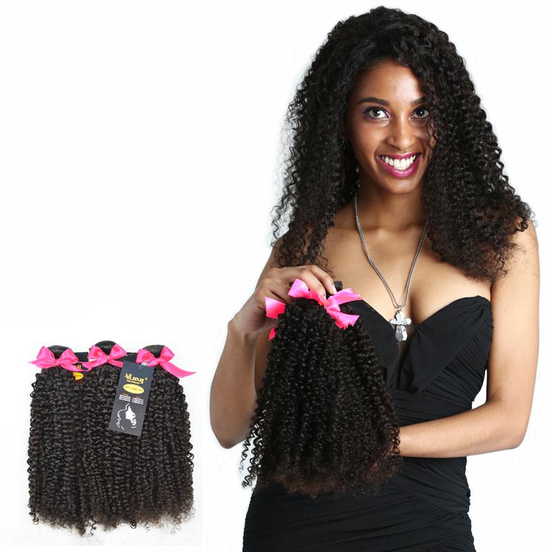 Luxy hair co aliexpress reviews shoshujifo luxy hair co aliexpress reviews in great britain pmusecretfo Images