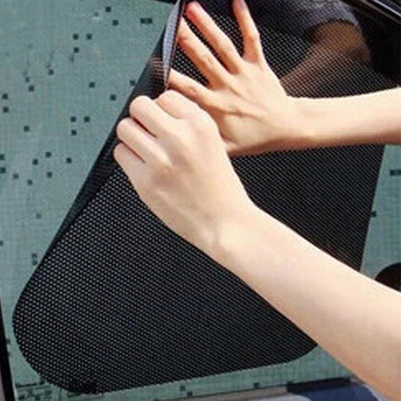 solaire film promotion achetez des solaire film promotionnels sur alibaba group. Black Bedroom Furniture Sets. Home Design Ideas