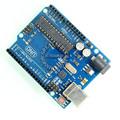 UNO R3 MEGA328P ATMEGA16U2 for Arduino Compatible