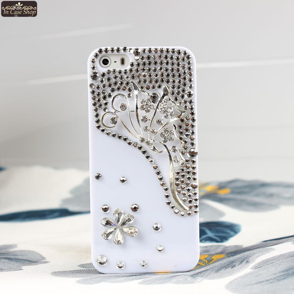 Чехол для для мобильных телефонов Other Apple Iphone 4 4s Coque Celular Funda 3D B114501 для iphone 6 роскошь телефон чехол для apple iphone 6 чехол мягкий алмаз клетка узор дизайн celular крышки раковина капа 4 7 дюйма