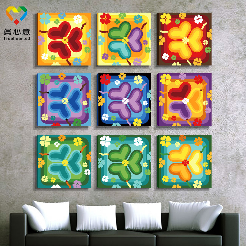 Market new products mandala art painting diy diamond painting(China (Mainland))