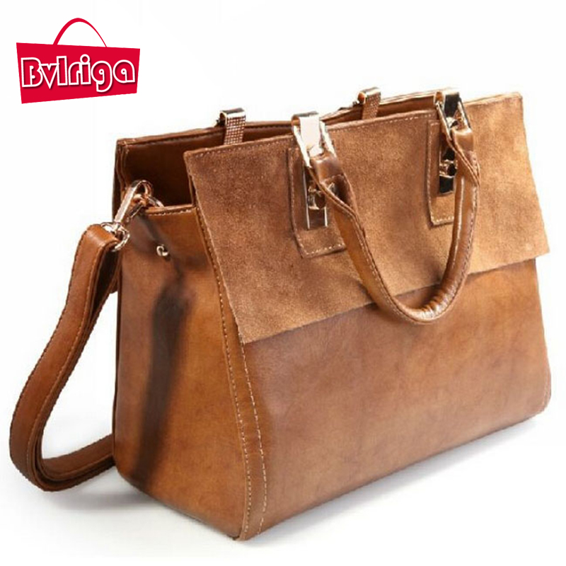 Online Get Cheap Ladies Vintage Bags -Aliexpress.com | Alibaba Group