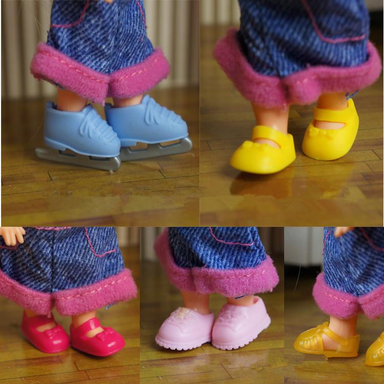 Видео обувь для кукол с алиэкспресс