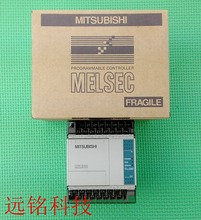 Buy Free FX1S-30MR-001 Mitsubishi PLC programmable controller 20MR/MT 14MR/MT 10MR ELECTRONIC CO.,LIMITED) for $80.00 in AliExpress store