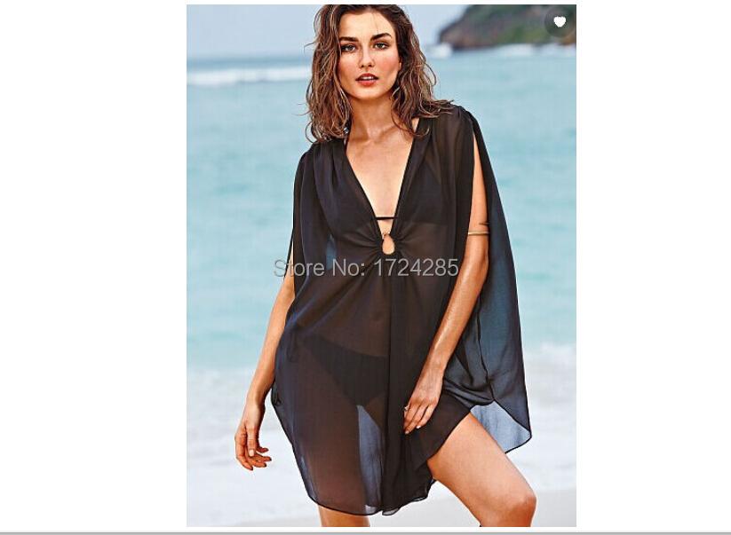 Женская туника для пляжа Brand New 2015 b2 браслет с брелоками brand new 6$] 2015 bracelethamsa b2 030