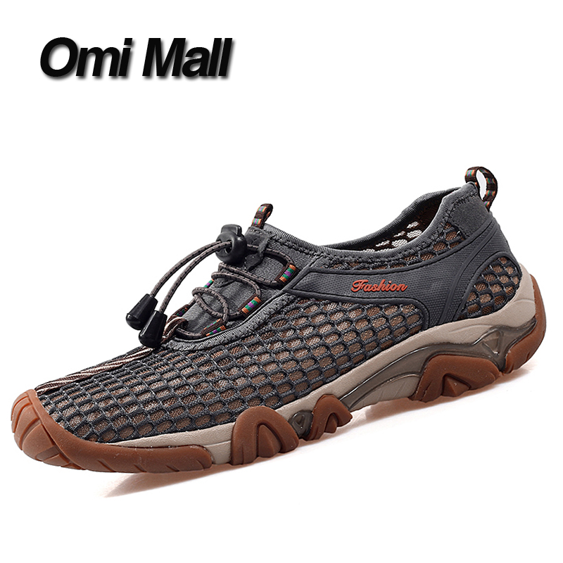 Lastest Salomon Comet 3D GTX Hiking Boots For Women  Coolhikinggearcom