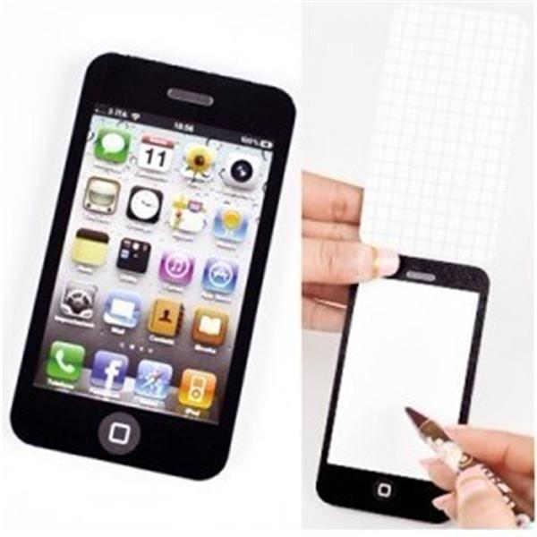 Achetez en gros t l phone portable bloc notes en ligne des grossistes t l phone portable bloc - Bureau en gros fourniture scolaire ...