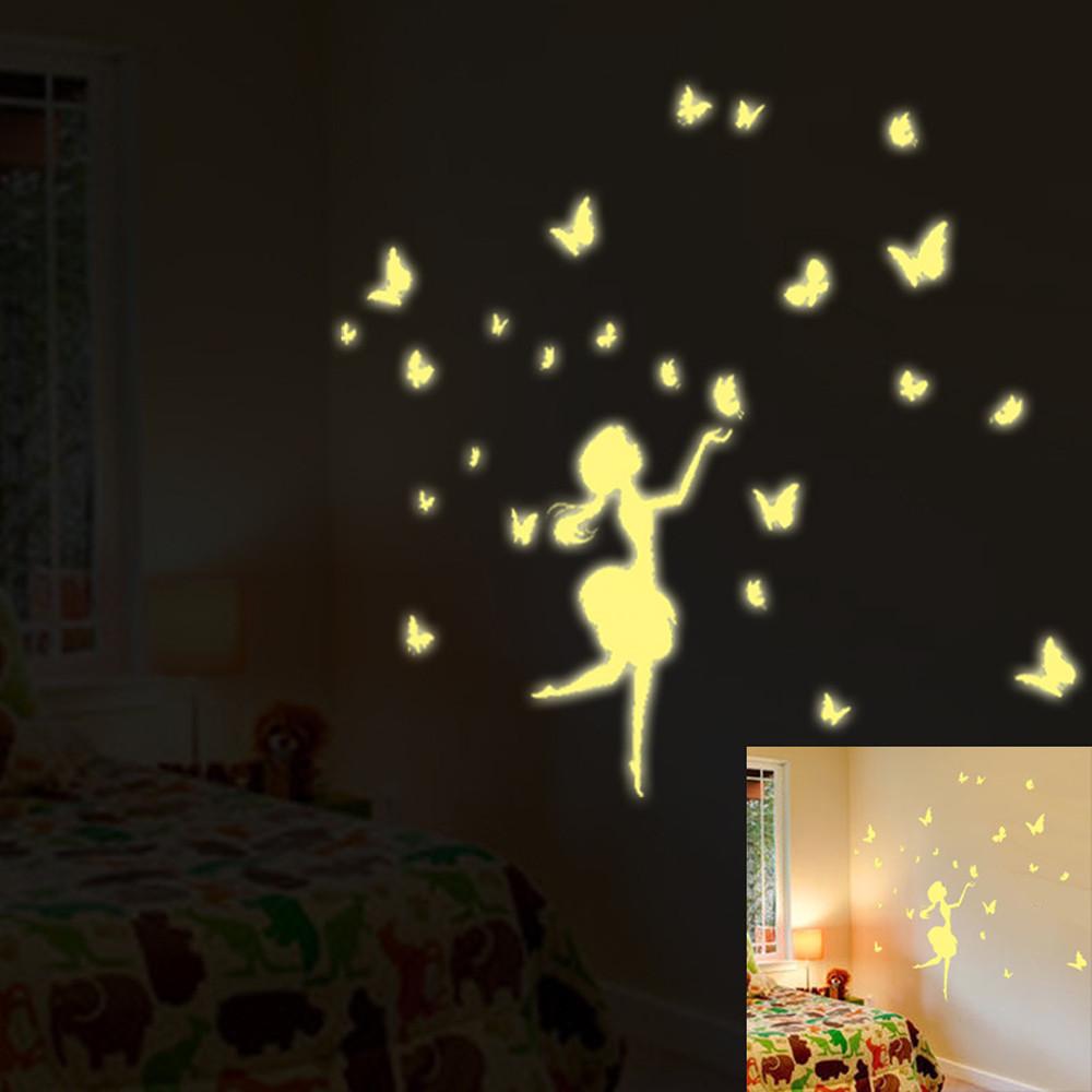 Hoge kwaliteit groothandel wall decoration bed room modern van ...