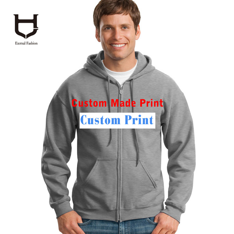 Online buy wholesale cheap mens jumpers from china cheap for Custom shirts and hoodies cheap