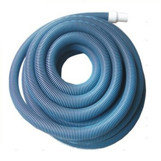 swimming pool accessory vacuum suction pool hose(China (Mainland))