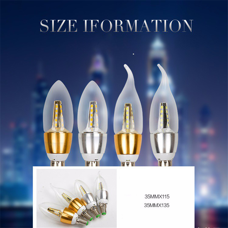 Cost Light Bulb Promotion Shop For Promotional Cost Light Bulb On