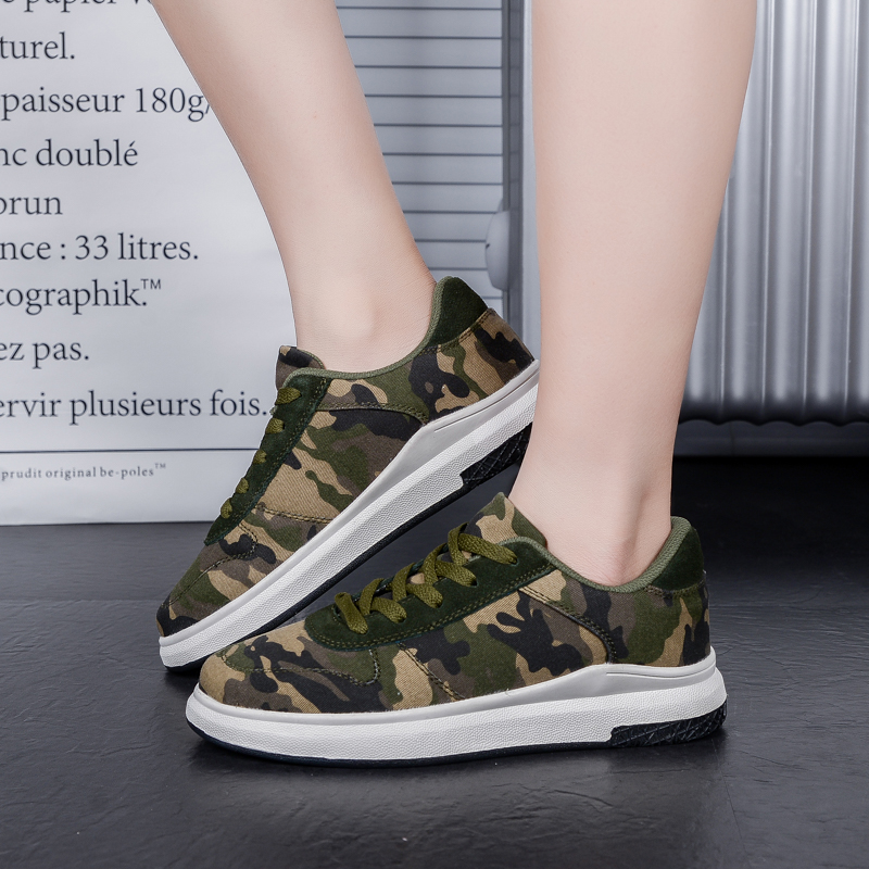 Znalezione obrazy dla zapytania military shoes women