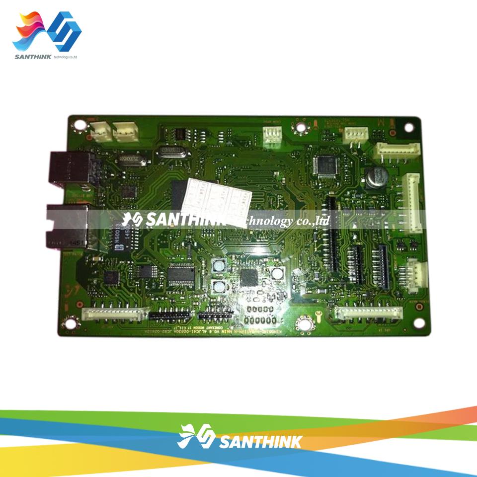 Фотография Main Board For Samsung SL-M2676FH SL-M2676 SL-M2676N SL M2676N M2676FH M2676 Formatter Board Mainboard On Sale