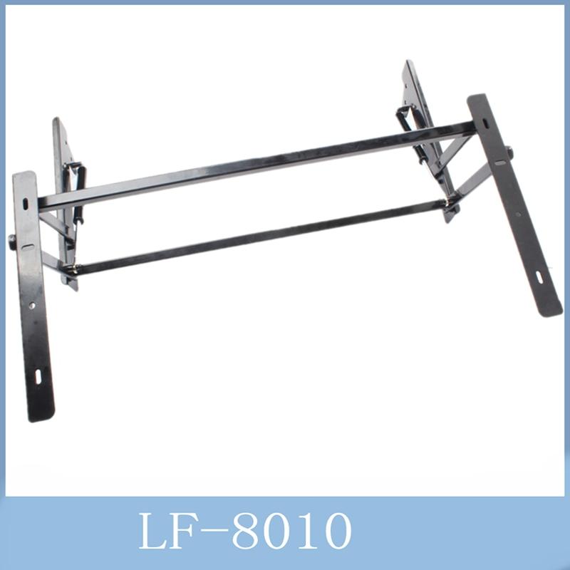 hot sale space-saving lift top coffee table mechanism/folding table mechanism(China (Mainland))