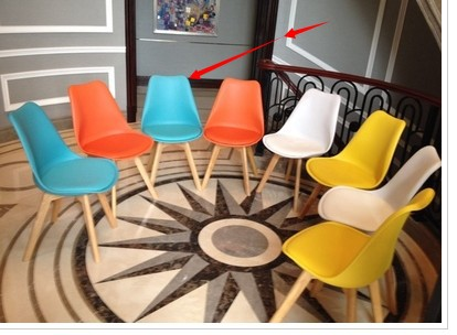 salon chair coffee stool<br><br>Aliexpress
