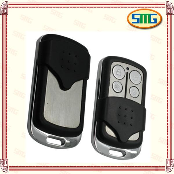 remote key control garage door opener remote control<br><br>Aliexpress