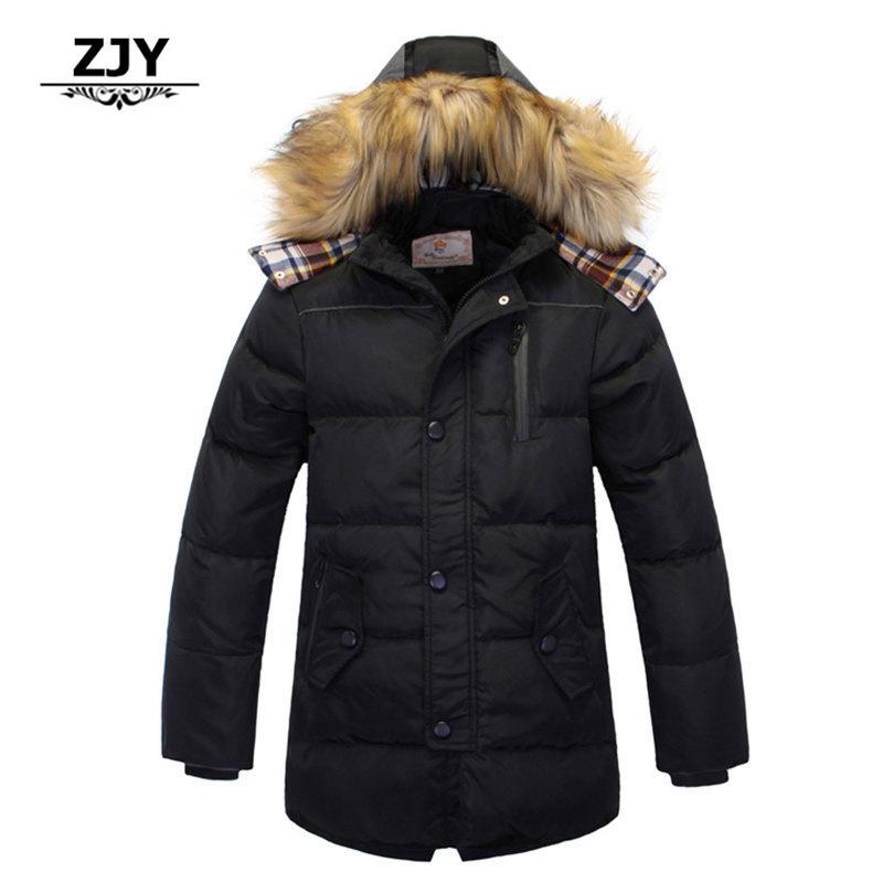 Купить Куртку Зима Мальчик 10 Лет