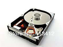 Please enquiry 3rdParty x3550 M4 (7914 E-2600 v2) 00AJ236 300GB 15K 6Gbps SAS 2.5 G2HS Hybrid(China (Mainland))