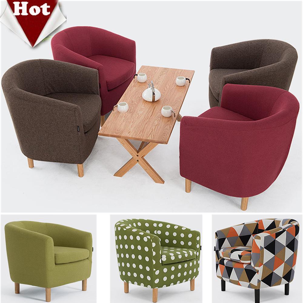 Compra sof marr n conjuntos online al por mayor de china for Juego de muebles para sala modernos