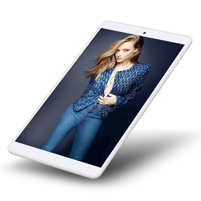 "Teclast X80 Plus 8.0"" IPS1280*800 Retina Windows10 OS Tablet PC Intel Atom Cherry Trail Z8300 2GB RAM 32GB ROM 1280x800 OTG BT(China (Mainland))"