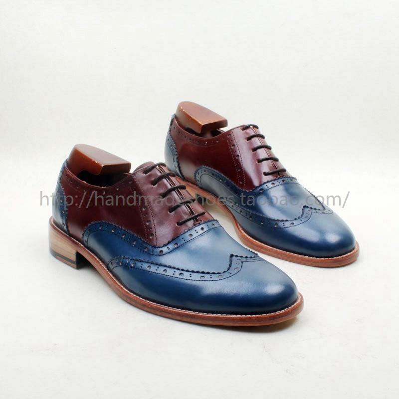 Cheap Goodyear Welt Shoes