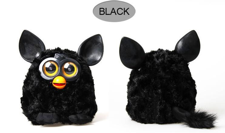 Электронные игрушки из Китая