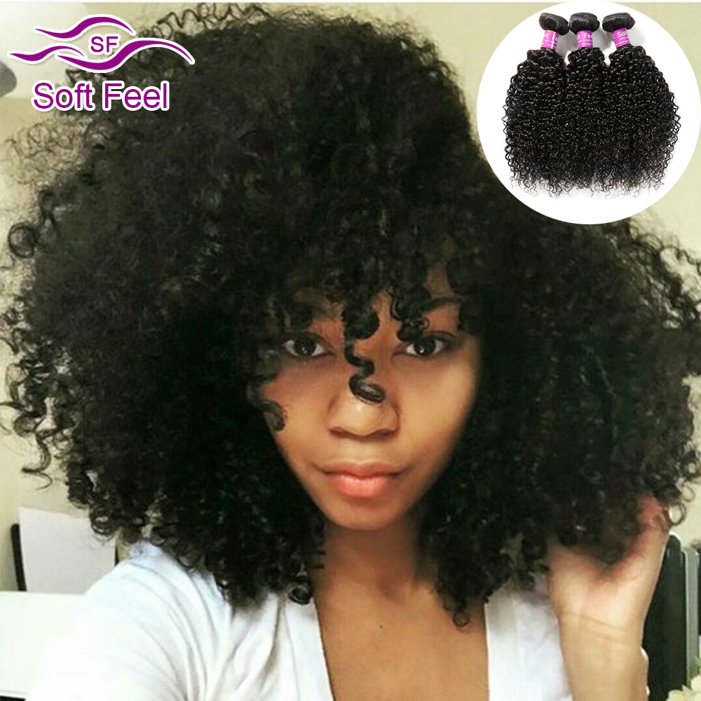 Curly Hair Weave Brands Styling Hair Extensions