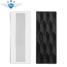 Newest 100% Original Xiaomi Square box  Speaker Bluetooth 4.0 Stero Speaker for Mobile phones tablets Computer(China (Mainland))