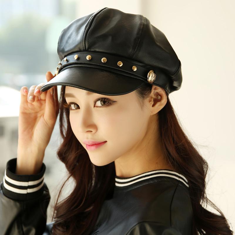 2016 Summer Dress New product ideas corduroy snapback hat wholesale from alibaba china market(China (Mainland))