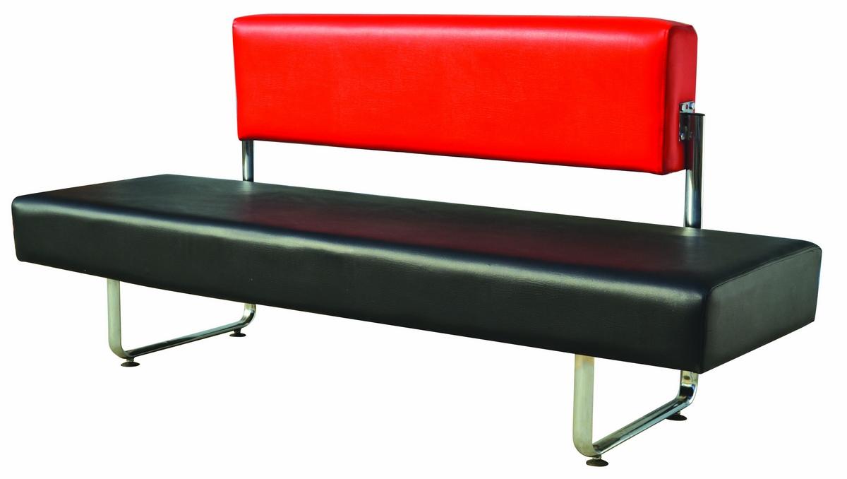 achetez en gros d 39 attente chaises pour salon en ligne des grossistes d 39 attente chaises pour. Black Bedroom Furniture Sets. Home Design Ideas
