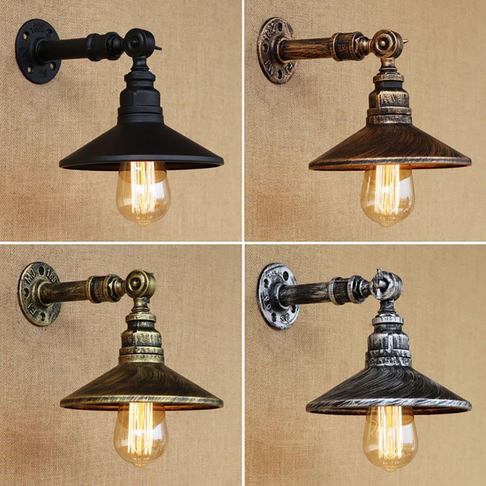 hohe qualit t gro handel steampunk lichter aus china. Black Bedroom Furniture Sets. Home Design Ideas