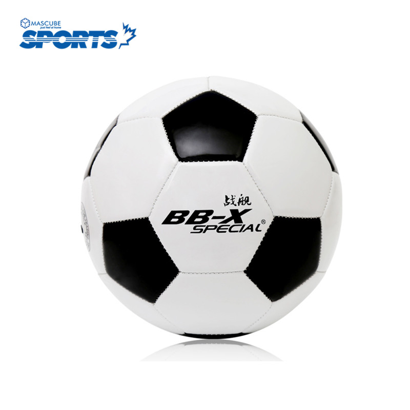 Hot Sale Soccer Ball Anti-slip Football PU Size 5 For Adult Size 4 For Child Match Ball Outdoor Sport Accessories(China (Mainland))