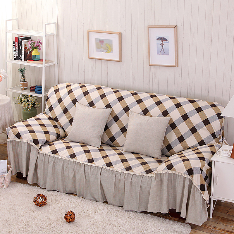 online get cheap sofa couch covers. Black Bedroom Furniture Sets. Home Design Ideas