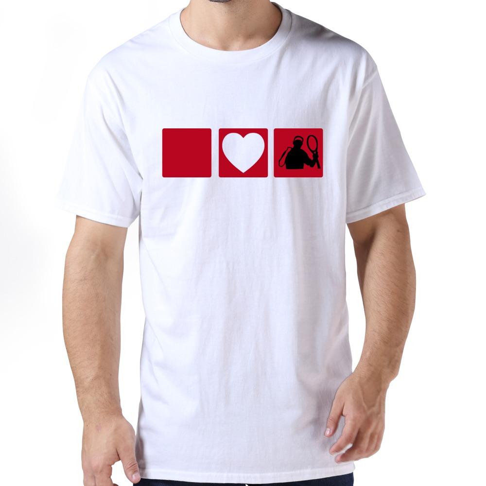 Fashion healthy Apparel clothing fashion tennis shirts for men new(China (Mainland))