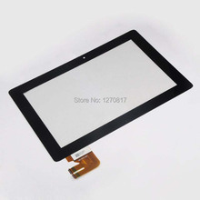 For Asus EeePad Transformer TF300 TF300T G03 Version Touch Panel Touch Screen Digitizer Glass Lens Replacement Repairing Parts(China (Mainland))