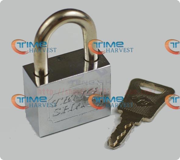 pinball machine locks