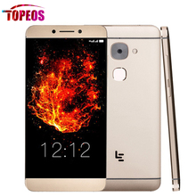Buy Original LeEco Letv Le S3 X622 Mobile Phone 5.5 inch Letv S3 Helio X20 Deca Core 3G RAM 32GB ROM 16MP 1920x1080P Fingerprint for $156.50 in AliExpress store