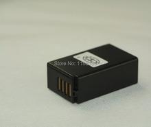 NEW EN EL20 Battery For Nikon 1 J1 EN EL20 ENEL20 EN EL20 Lithium ion battery