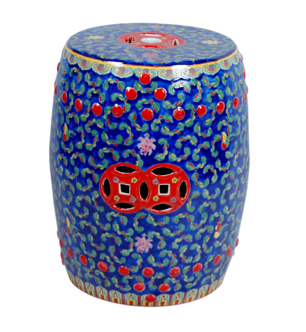 Online kopen wholesale handgeschilderde krukken uit china handgeschilderde krukken groothandel - Kruk voor dressing ...