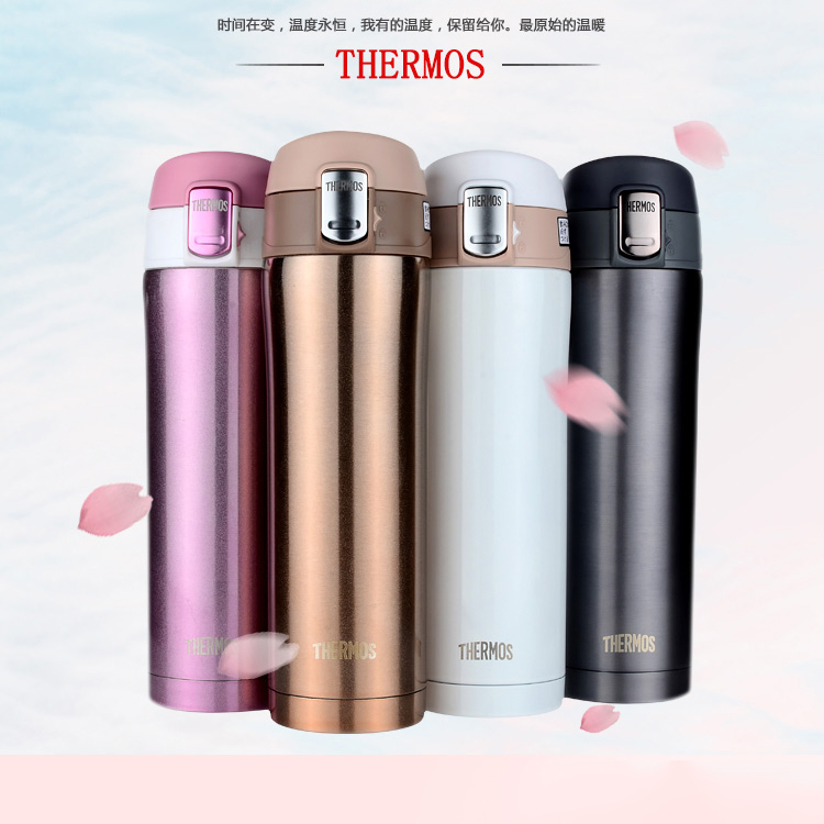 Purchasing agent of special counter car thermos ultra-light type vacuum cup cold cup 1h(China (Mainland))