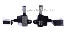 Buy Brand New Headphone Earphone Audio Jack Connector Flex Cable Samsung Galaxy Note 2 N7100 1pcs Free China Post 15-26 Days for $3.59 in AliExpress store